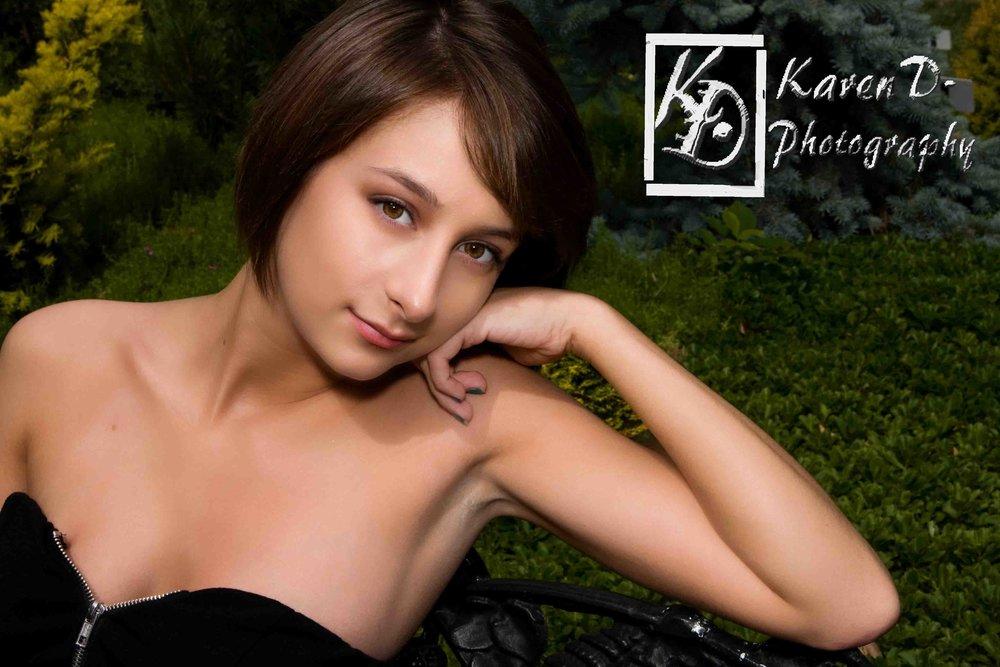 KDP_CO004.jpg