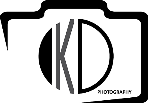Karen D Photography LLC