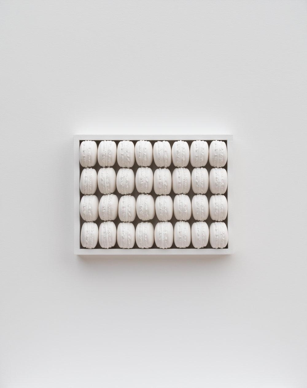 Macarons FINAL.jpg
