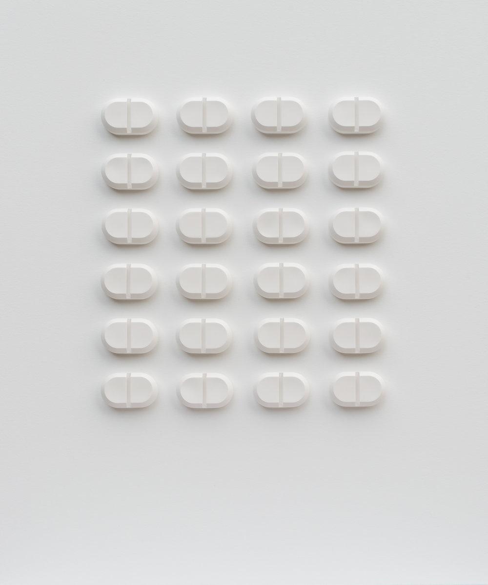 Pills FINAL.jpg