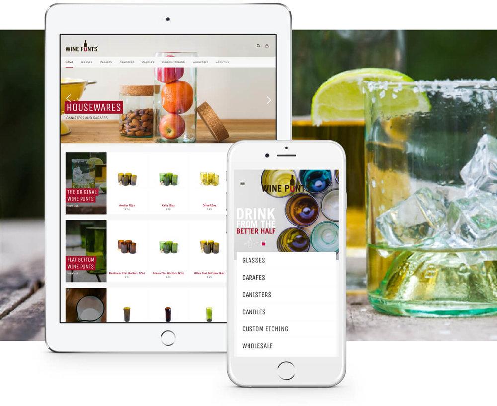 wine-punts-web.jpg
