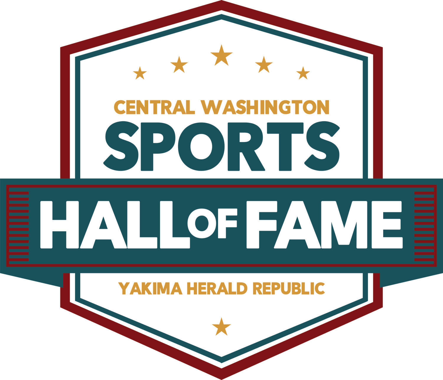 Central Washington Sports Hall of Fame