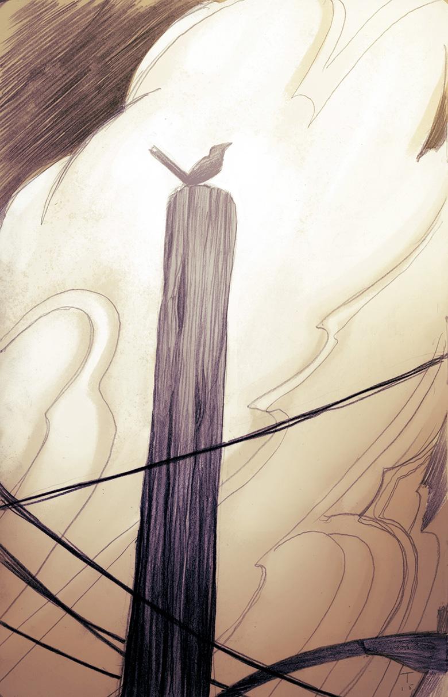 mockingbird-sketch-web.jpg