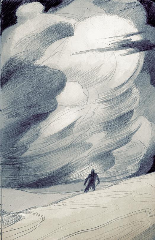 sandstorm-sketch-web.jpg