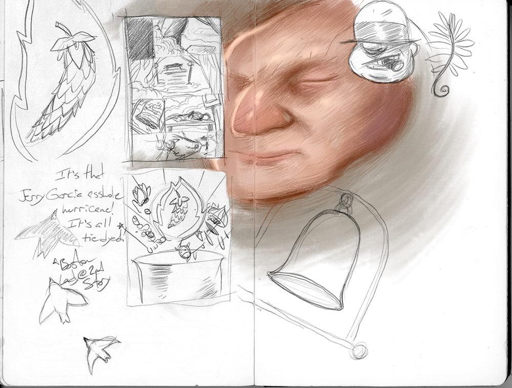 sketchbook-151026-web.jpg