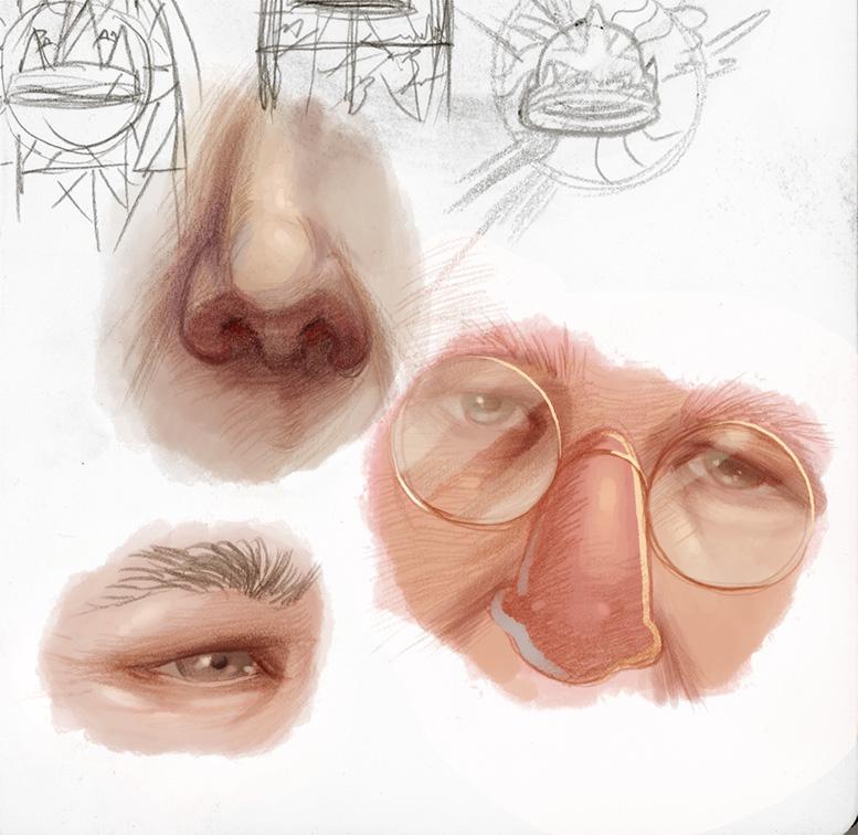 sketchbook-151108-01.jpg