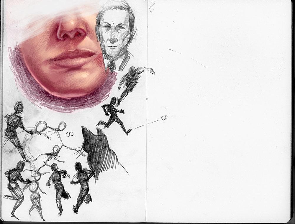 sketchbook-151114-01-web.jpg