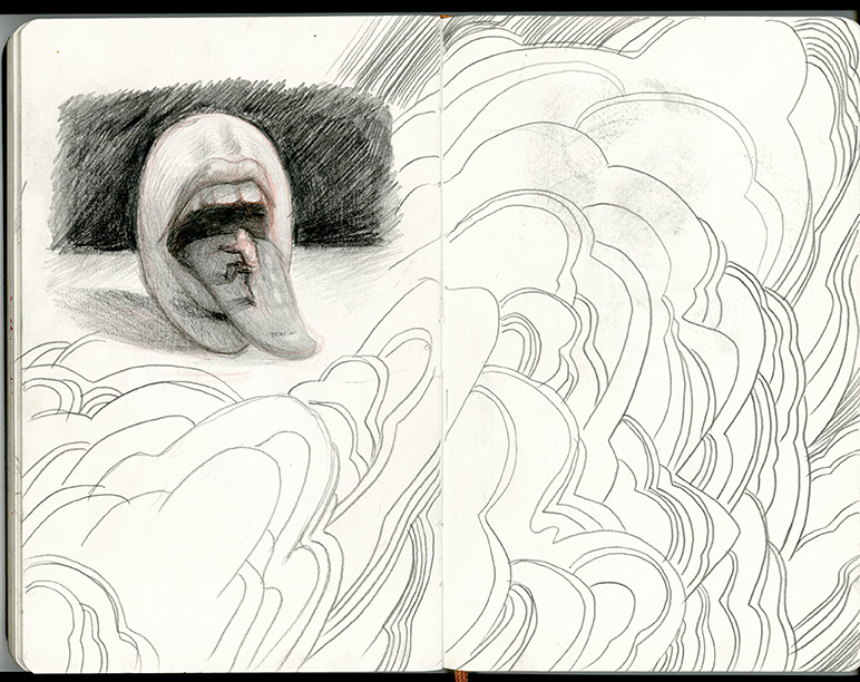 sketchbook-150515.jpg