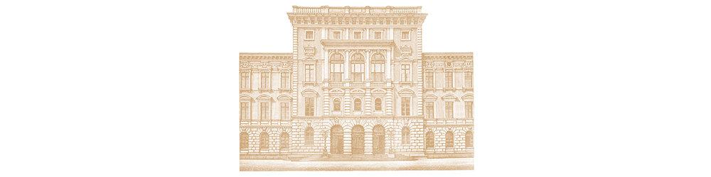 300x75_Building_3.jpg