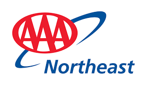 AAA Northeast.png