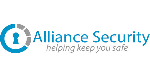 Alliance Security.png