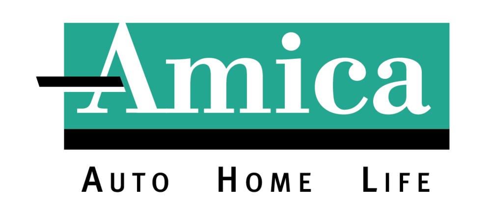 Amica .png
