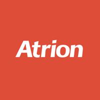 Atrion.jpg