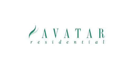 Avatar Residential.JPG