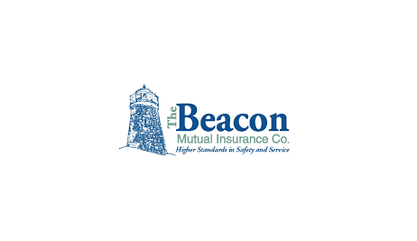 Beacon Mutual.png