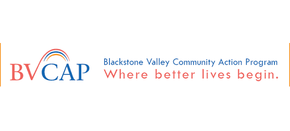 Blackstone Valley Community Action Program.png