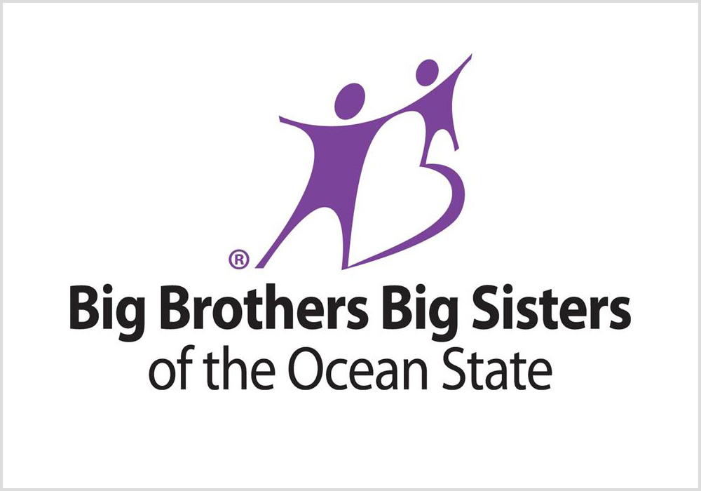 Big Brothers Big Sisters of RI.jpg