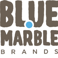Blue Marble Brands.png