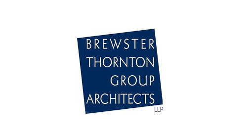 Brewster Thornton Group Architects.jpg