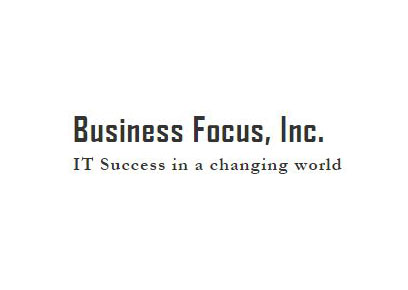Business Focus, Inc.JPG