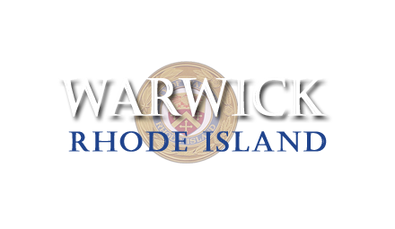 City of Warwick.png