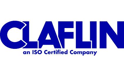 Claflin Company.png