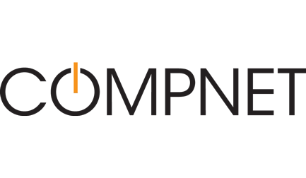 CompNet Insurance.png