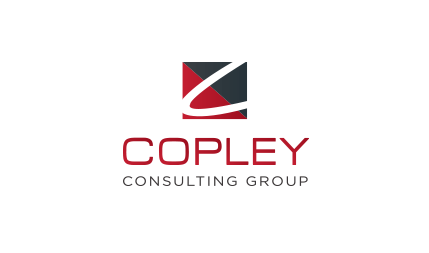 Copley Consulting Group.png