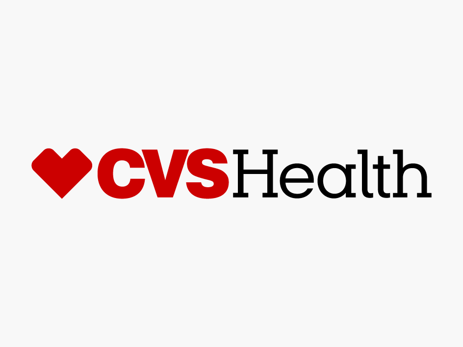 CVS Health .png