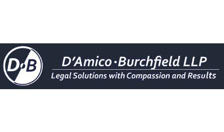 D'Amico & Burchfield, LLP.JPG