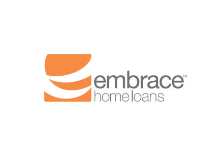 Embrace Home Loans.png