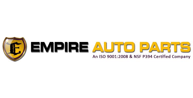 Empire Auto Parts.jpg