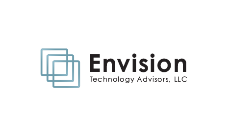 Envision Technology Advisors.png