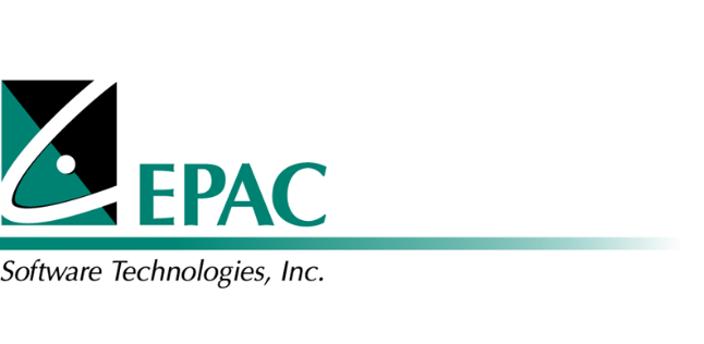 EPAC Software Technologies.png