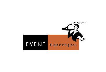 Event Temps.jpg