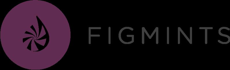 Figmints.png