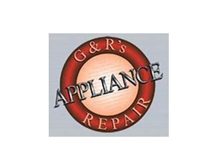 G&R Appliance Repair.JPG