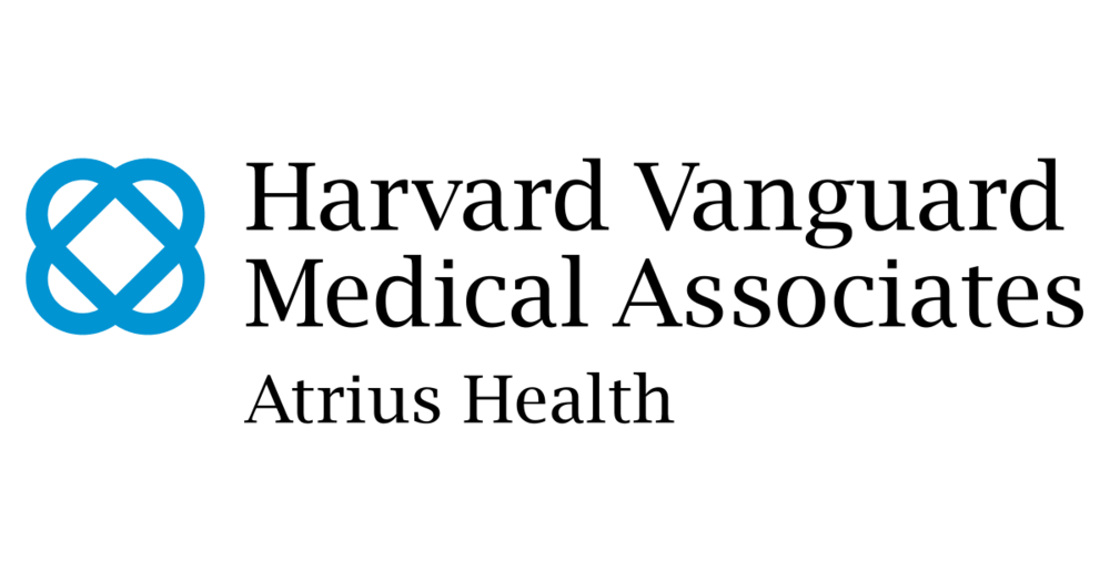 Harvard Vanguard Medical Associates.png