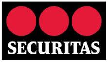 Securitas Security.jpg