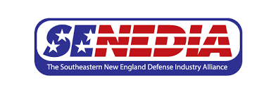South Eastern New England Defense Industry Alliance (SENEDIA).png