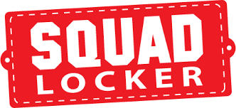 SquadLocker.png