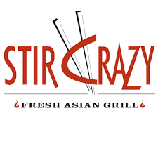 Stir Crazy Restaurant 1.png