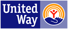 United Way of Greater Atlanta.png