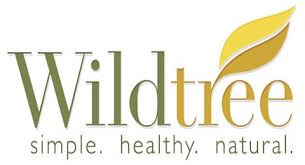 Wildtree.jpg