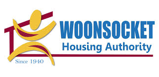 Woonsocket Housing Authority.jpg