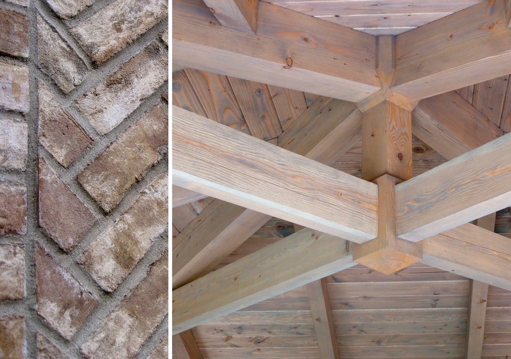 wood+brick3.jpg