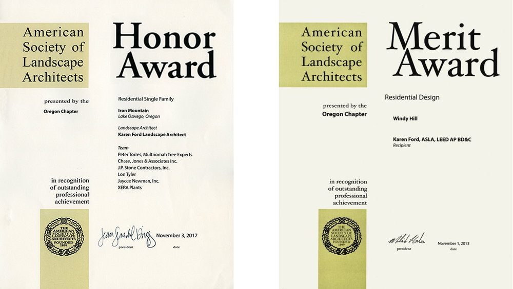 ASLA_awards.jpg
