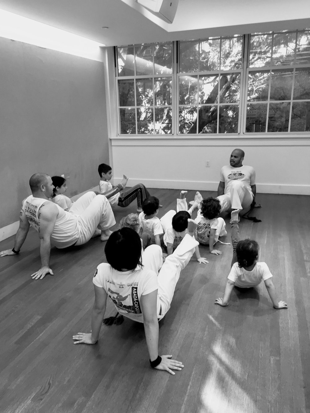 KIDS CAPOEIRA TRAINING.jpg