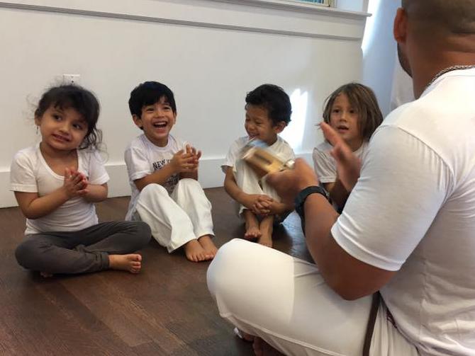 Capoeira Kids Music portuguese.jpg