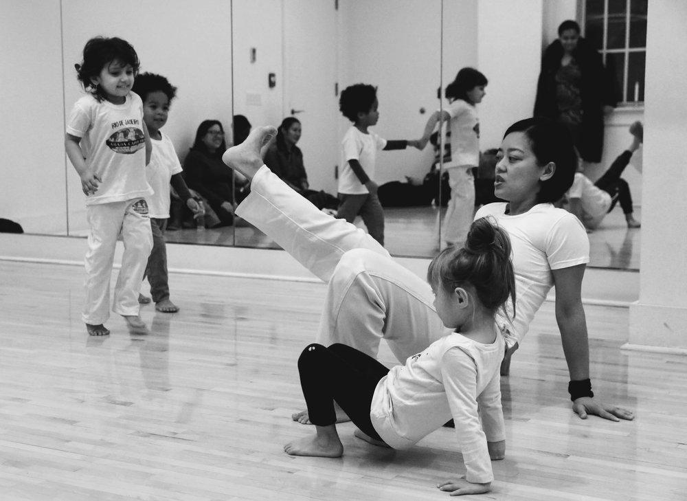 Capoeira Class Kids.JPG